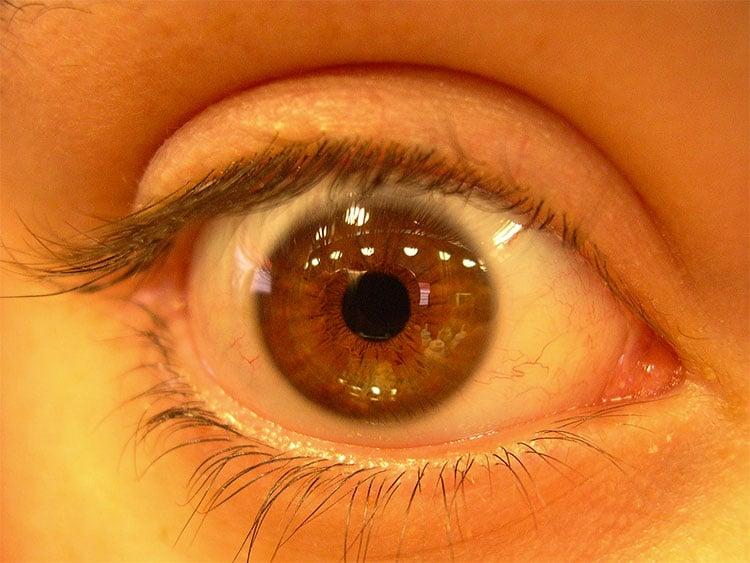 ojo_vista_optica_actur